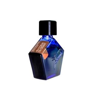 Au Cœur du Desert 50 ml Extrait de Parfum