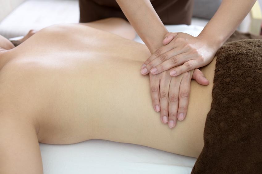 Massage evolaxia Montgeron Yerres crosne Draveil