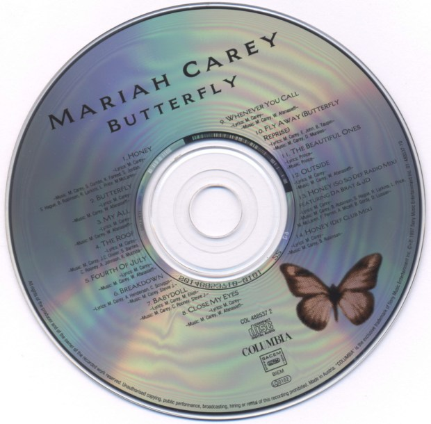 Mariah_Carey_Butterfly