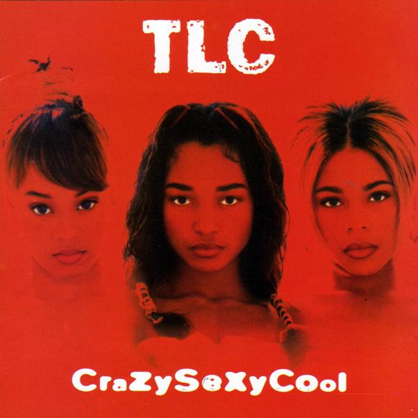 Tlc_crazysexycool-73008-26009-1-1198006605