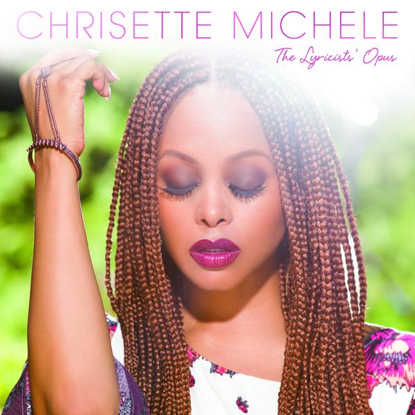 Chrisette-Michele-Lyricists-Opus_CoverArt