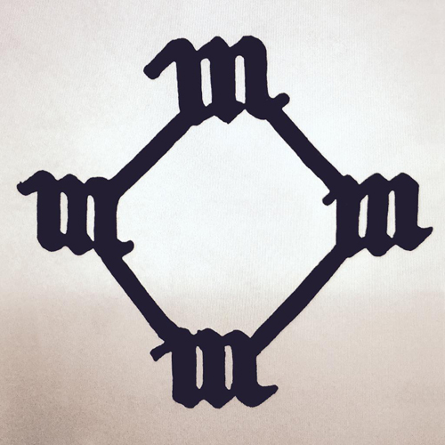 kanye-west-all-day