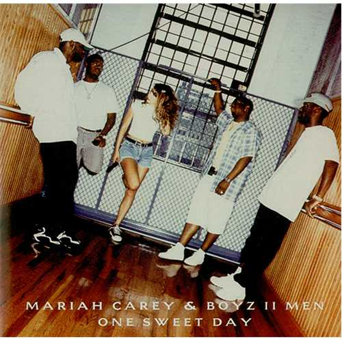 Mariah-Carey-One-Sweet-Day-84691