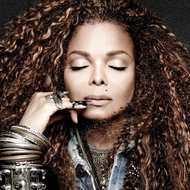 2-janet-jackson-unbreakable-lyrics
