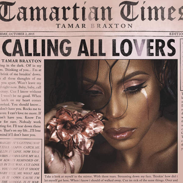 Tamar-Calling-All-Lovers-cover600x600