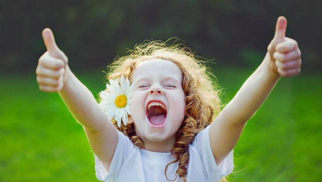 Image result for joy