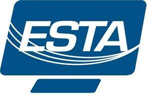 Logo del ESTA