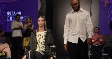 Curso de Moda Inclusiva