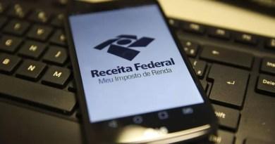 IR: contribuinte não poderá deduzir gasto com previdência de doméstica