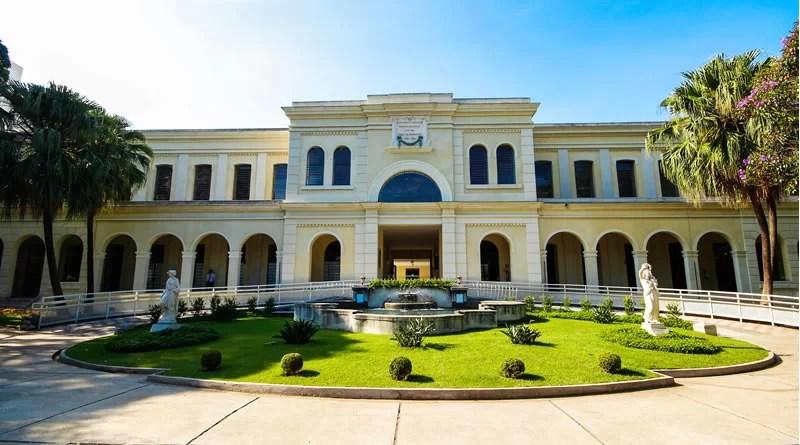 Museu da Imigração homenageia aniversário de São Paulo com atividades gratuitas