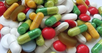 Aplicativo 'Remédio Agora' reduz tempo de espera para retirada de medicamentos