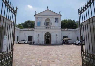 Museu da Casa Brasileira participa da 14ª edição da Feira Sabor Nacional