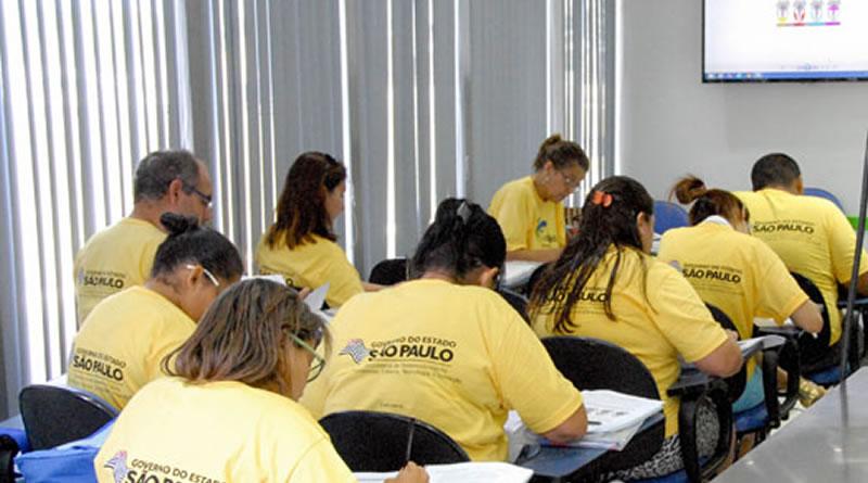 120 vagas estão disponíveis para curso de capacitação profissional em PG
