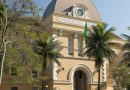 Museu de Astronomia do Rio disponibiliza visita virtual