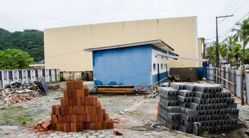 Centro de Zoonoses será ampliado e reestruturado