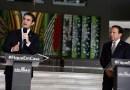 Governo de SP reforça austeridade econômica e suspende despesas durante pandemia