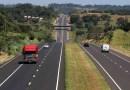 Reajuste de tarifas das rodovias paulistas concedidas entra em vigor em 1º de dezembro