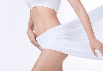 Labioplastia: você sabe como funciona uma das cirurgias plásticas mais realizadas no país?
