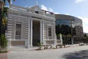 Judiciário de Alagoas suspende atividades nos dias 8 e 9 de dezembro