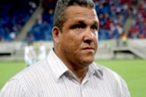 Segredos do Tricolor: CSE faz treino secreto nesta sexta-feira (20)