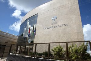 Poder Judiciário de Alagoas funciona em regime de plantão no Carnaval