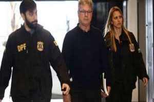 Bretas manda prender de novo empresários que Gilmar soltou