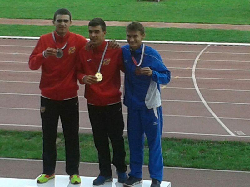 medallas800
