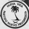 Defensor de la ciudadanía y de los consumidores – Nieto de Tomás Torres Muñoz