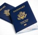 Ciudadanía y Soberanía[1]   – Por Andrés Córdova – Todo Indica que si Gana la Libre Asociación Perderemos Todos los Derechos de la Ciudadanía USA