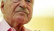 Entrevistas a Fundador del PNP Colaborador de Don Luis A. Ferré – Plebiscito del 11 de junio – Francisco R. González