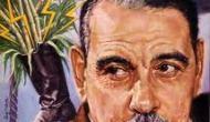 Exorcismo popular – Héctor Ferrer Comenzó Entregado a los Chavistas que Controlan al PPD