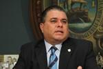 Jorge Santini Padilla