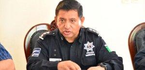 Defunciones militares Juarez-Rojas