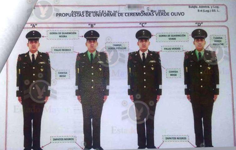 Cambios en sedena y semar - Página 5 Sedena_uniformeAzul_03