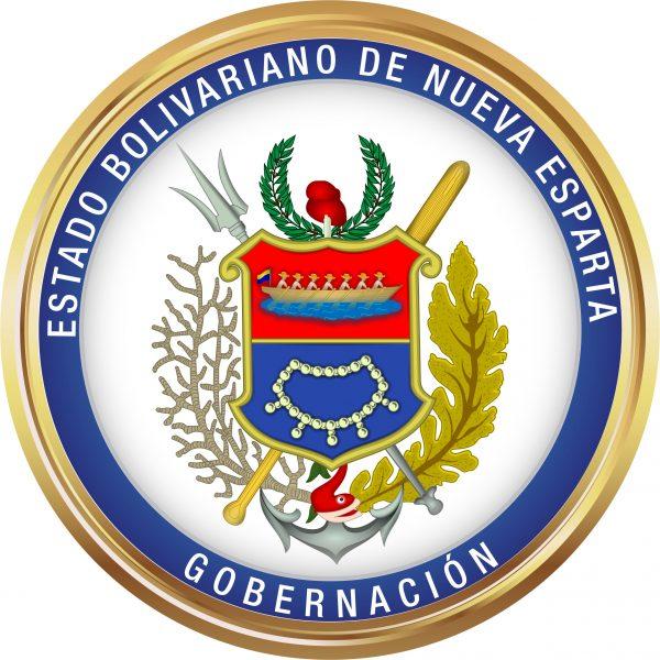 GOBERNACIÓN DEL ESTADO BOLIVARIANO DE NUEVA ESPARTA