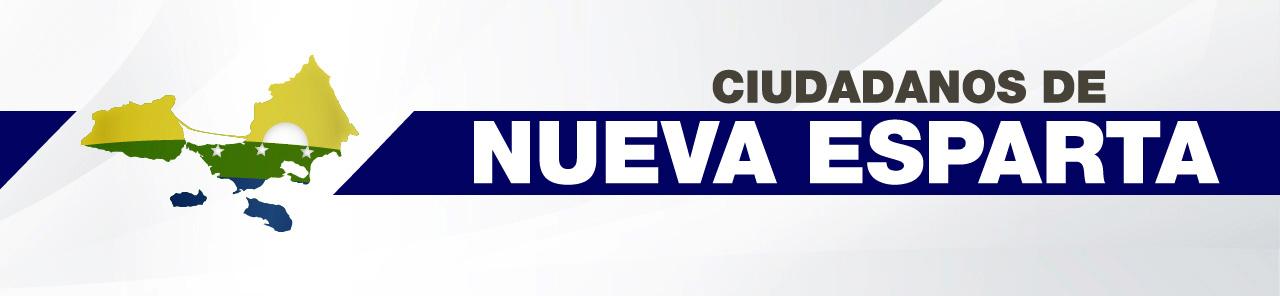 ACUERDO NUEVA ESPARTA