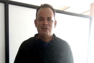Richard Bolívar reclama atención a los problemas del municipio Maneiro