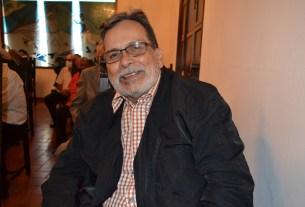 Arturo Millán El Maestro de los Símbolos