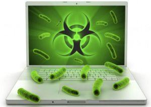 macro virus فيروس الماكرو