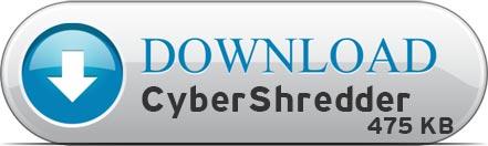 download CyberShredder