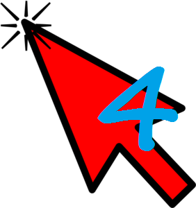 click-clipart-mouse-red-click-md.png