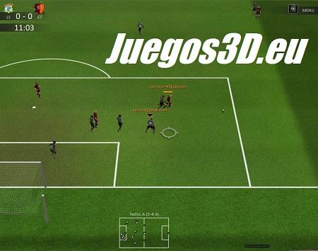juegos3d.jpg