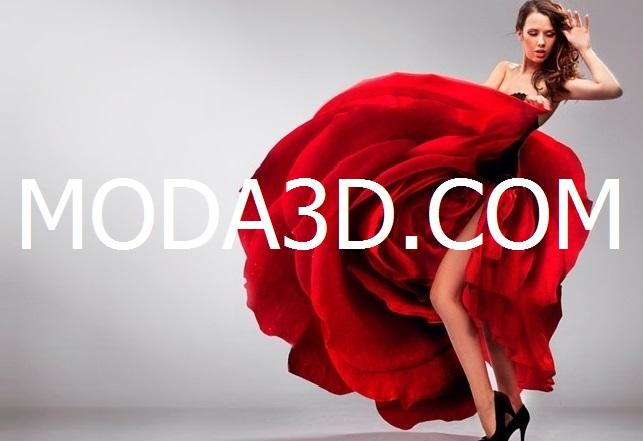 moda3d.jpeg