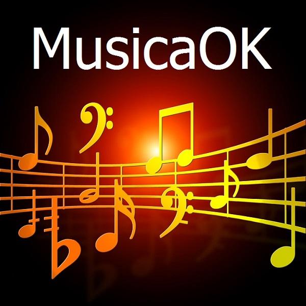 musicaok.jpg