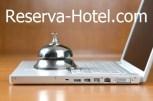 reservahotel