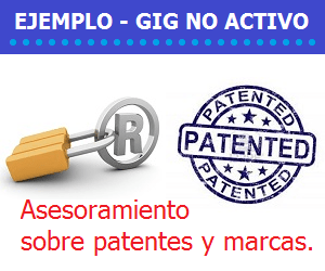 patentesymarcas.png