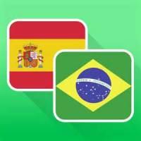 traductor español portugues