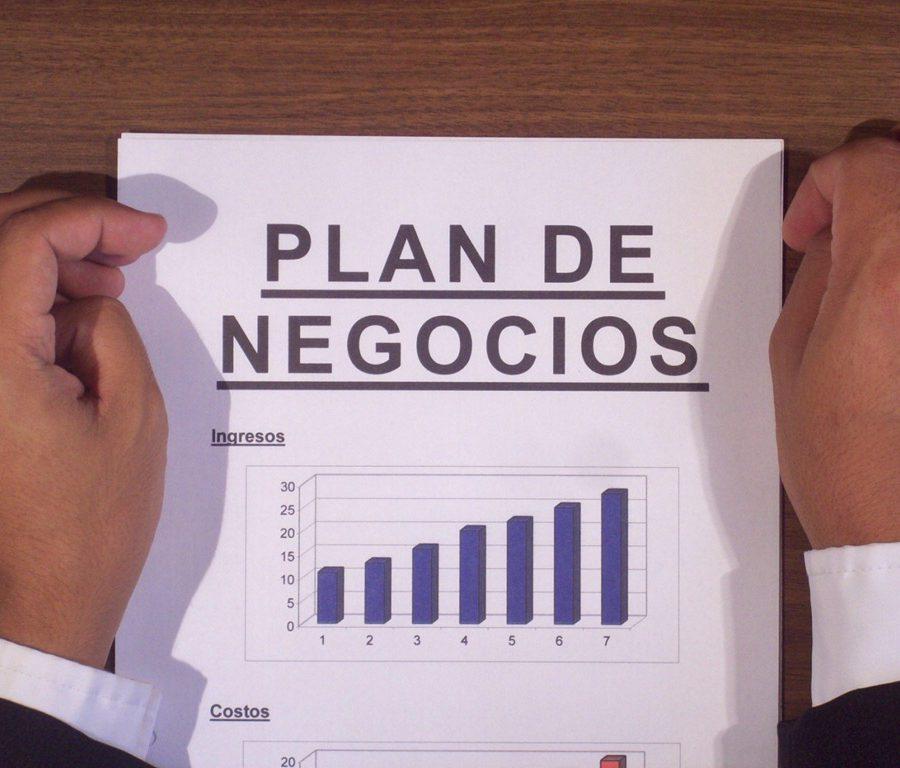 plandenegocios.jpg