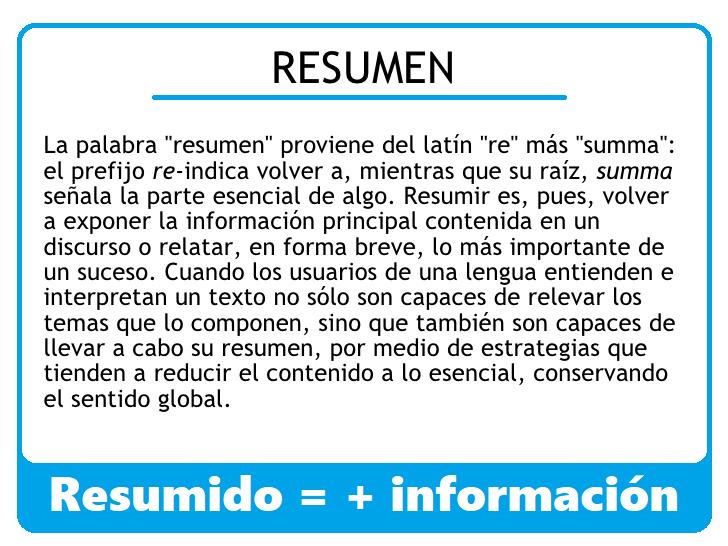 RESUMENES1.png