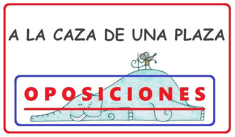 oposiciones.jpg